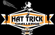 Hat Trick Challenge 5k