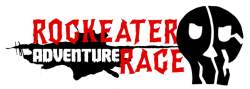Rockeater Adventure Race