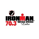 Easy Rider/Tri-Raider/Little Bison Triathlon