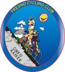 Climb to Kaiser