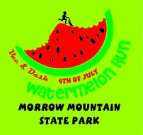 Vac & Dash 3.6-Mile Watermelon  Run