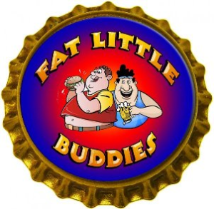 Fat Little Buddies