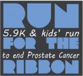 Run for the Ribbon