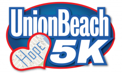 Union Beach VIRTUAL 5K