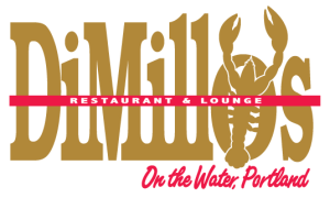 DiMillos On The Water