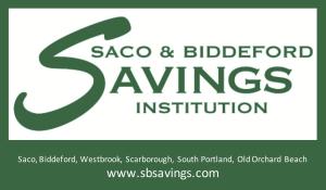 Saco & Biddeford Savings Institution