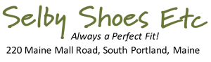 Selby Shoes Etc