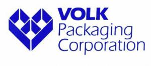 Volk Packaging Corporaton