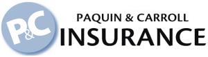 P & C Insurance