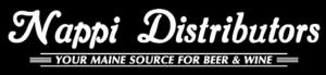Nappi Distributors