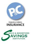 P&C Insurance