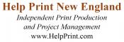 Help Print New England