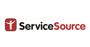 ServiceSource
