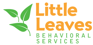 Little Leaves Behavioral Services