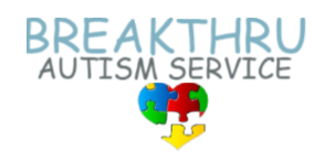 BreakThru Autism Services