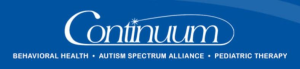 Continuum Behavioral Health