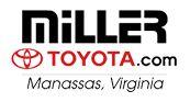 Miller Toyota
