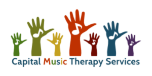 Capital Music Therapy Services