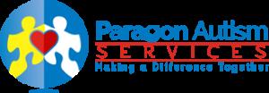Paragon Autism Services