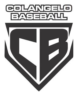Colangelo Baseball