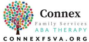 Connex Family Services