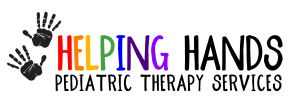 Helping Hands Pediatric Therapy Services