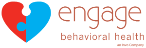 Engage Behavioral Health