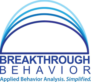 Breakthrough Behavior