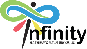Infinity ABA Therapy & Autism Services, LLC