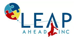 Leap Ahead, Inc
