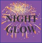 Jackson Nigh Glow 5K
