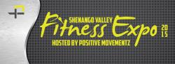SHENANGO Valley Health & Fitness EXPO