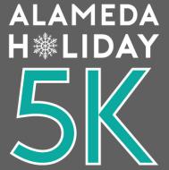 Alameda Holiday Kick-Off 5k and 10k