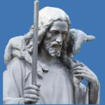 2020 Good Shepherd Catholic Church International Festival Virtual 5K & Fun Run