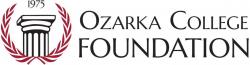 Ozarka College-Sprint at the Spring 5k