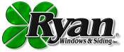 Ryan Windows and Siding