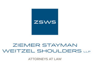 Ziemer, Stayman, Weitzel & Shoulders, LLP