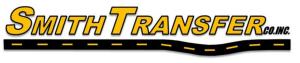 Smith Transfer Co. Inc.