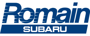 Romain Subaru