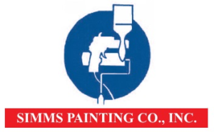 Simms Painting