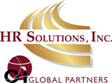 HR Solutions, Inc.