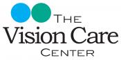 Vision Eye Care Center