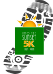 NCAA Into the Sunset 5k