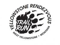 Yellowstone Rendezvous Trail Run