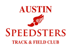 Speedster Cross Country Classic II