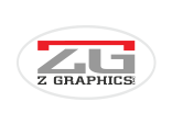 Z Graphics, Inc.
