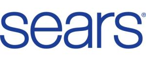 Sears Clean & Garage Doors