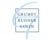 Grumet, Rudner, Sawin