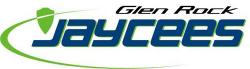 Glen Rock Jaycees Arboretum Run - 5K