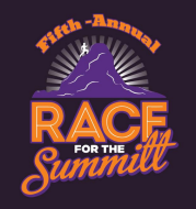 Race for the Summitt 4-Miler